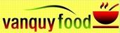 Đầu mối thực phẩm vận chuyển toàn quốc